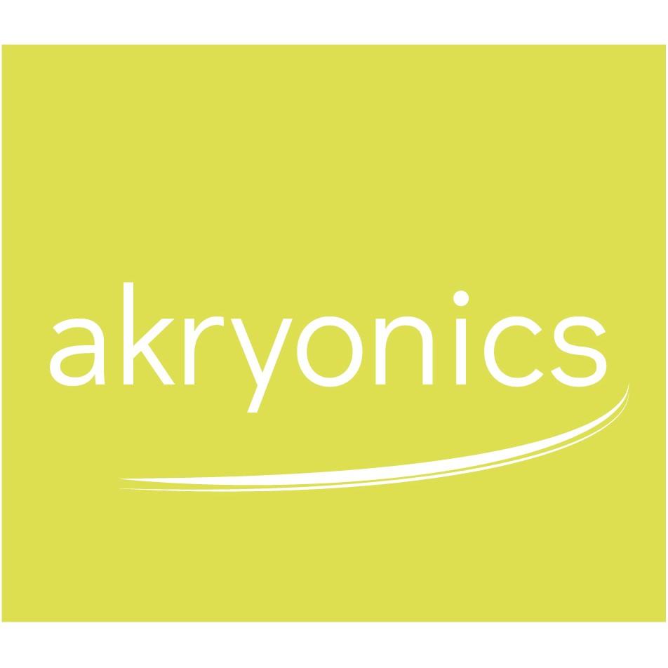 akryonics GmbH