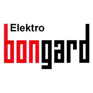 Elektro Bongard – M.Conzen und A.Siethoff OHG