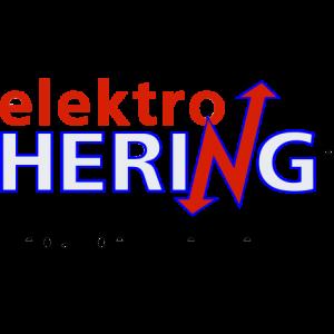 Elektro Hering GmbH