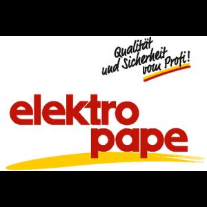 Elektro-Pape