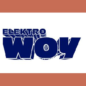 Elektro Woy GmbH