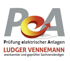 PeA Vennemann