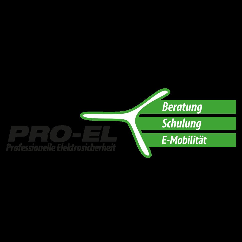PRO-EL GmbH