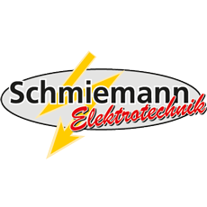 Schmiemann Elektrotechnik