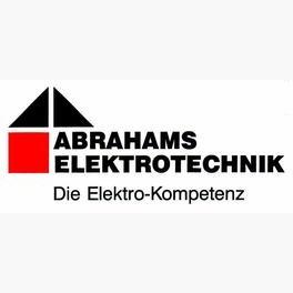 Abrahams Elektrotechnik