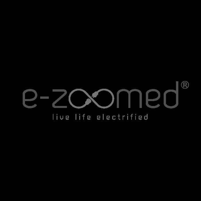 e-zoomed GmbH