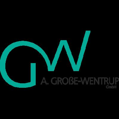 Anton Große Wentrup GmbH