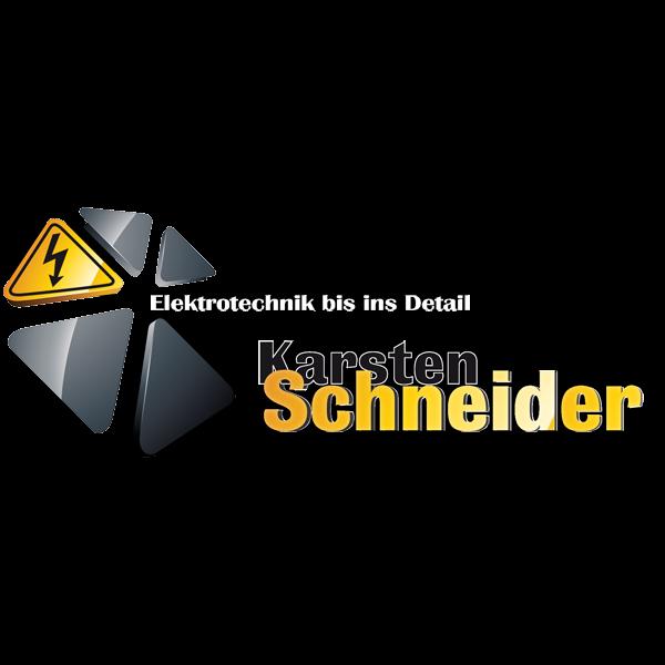 Karsten Schneider Elektrotechnik