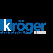 Kröger Elektrotechnik