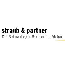 Paulus Straub GmbH & Co. KG