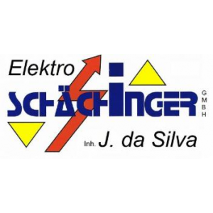 elektro-schaechinger-logo