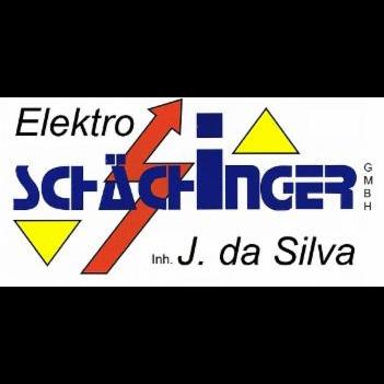 Elektro Schächinger GmbH