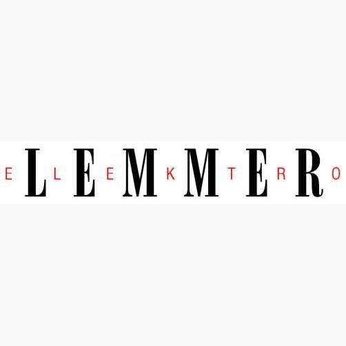 Lemmer Elektrotechnik