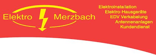 Elektro Merzbach Installationsbetrieb