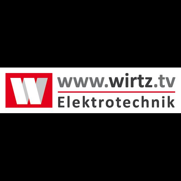 Wirtz & Kautz Elektrotechnik Informationstechnik