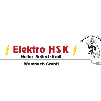 Elektro HSK Wambach GmbH
