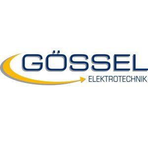 goessel-elektrotechnik-logo