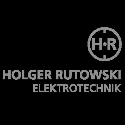 HR Elektrotechnik