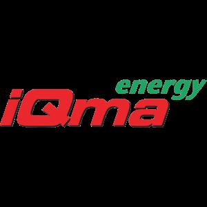 iqma-energy-logo
