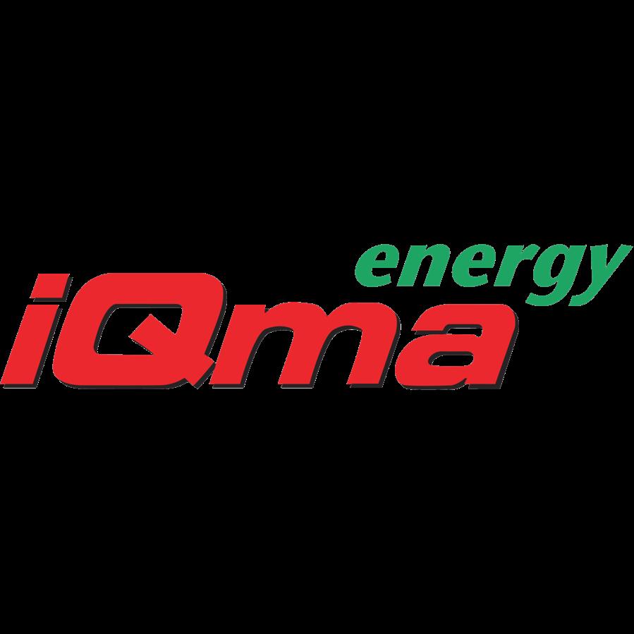 iQma energy GmbH & Co. KG