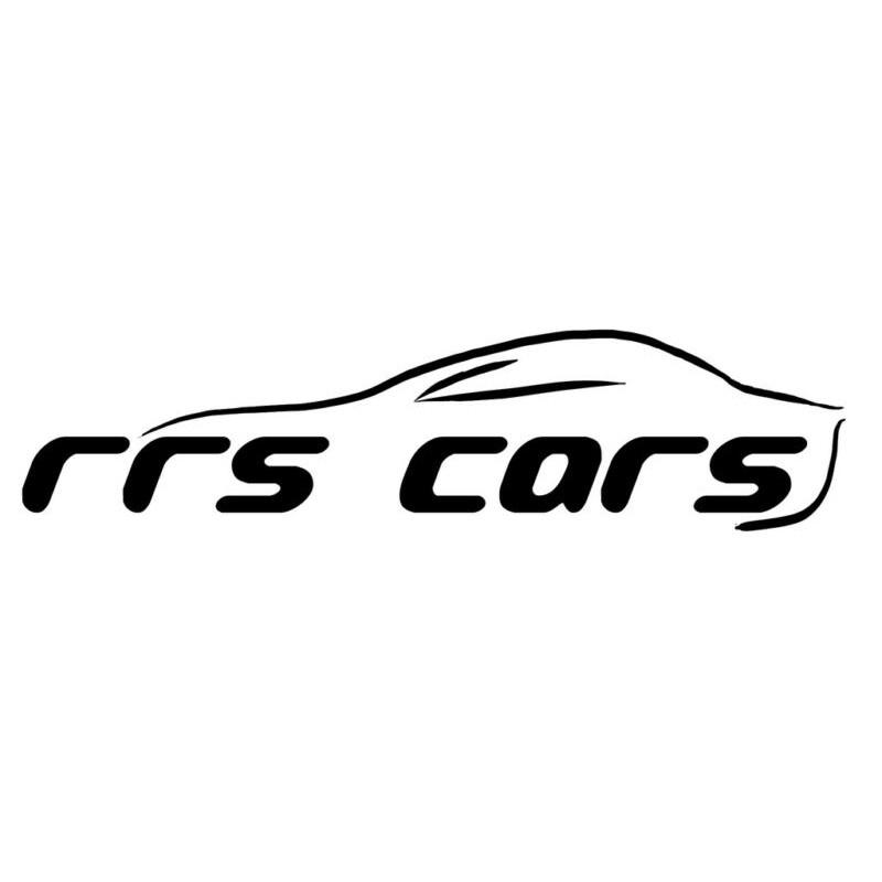 RRS Cars