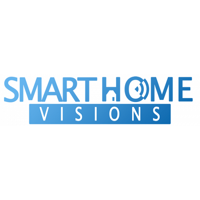 SmartHome-Visions GmbH