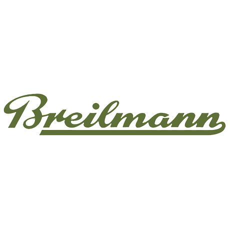 Breilmann KG