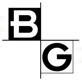B+G Energie & Kommunikationstechnik