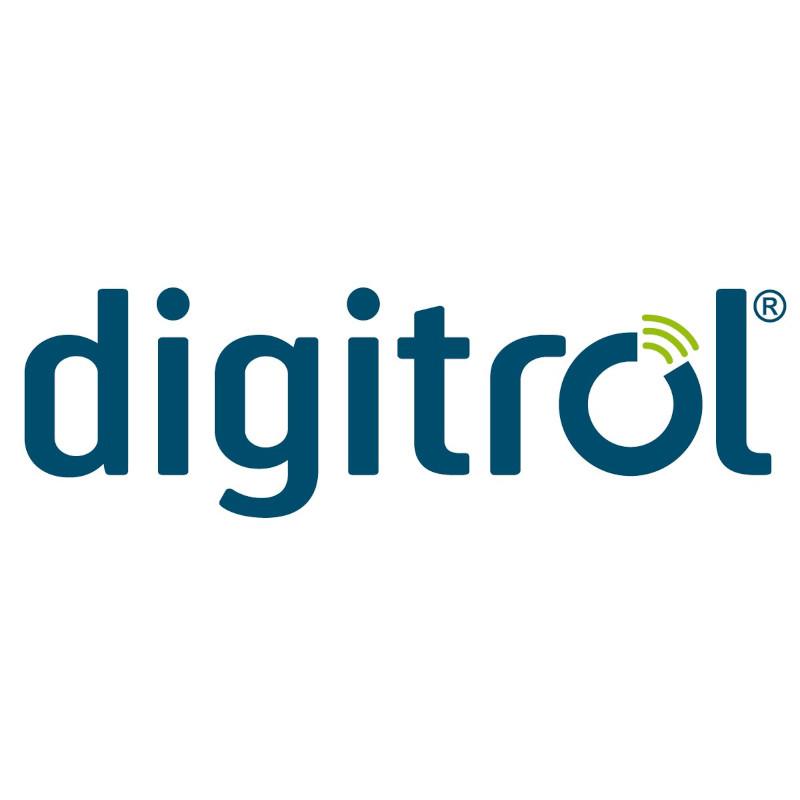 DIGITROL GmbH