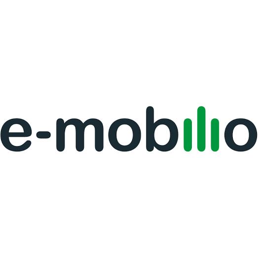 e-mobilio GmbH