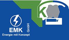EMK-Energie mit Konzept GmbH
