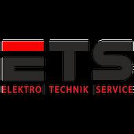 ETS – Elektroinstallation GbR