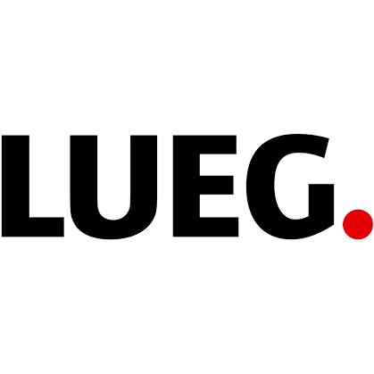 Fahrzeug-Werke LUEG AG