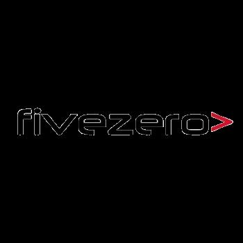 fivezero evshop