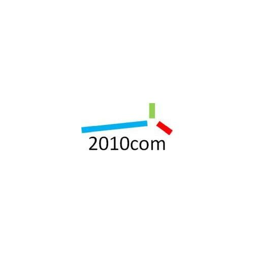 2010com Ges. für techn. Dienstleistungen UG