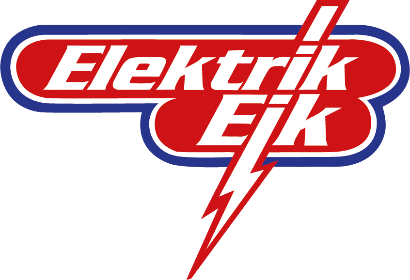 Elektrik Eik