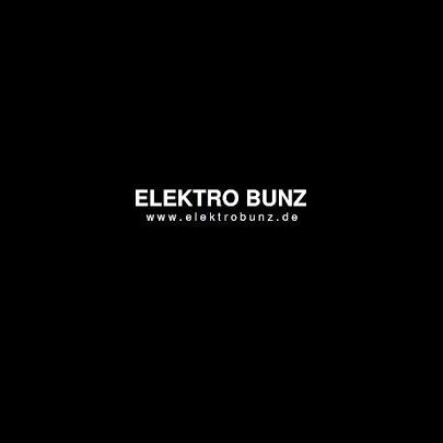 Elektro Bunz GmbH