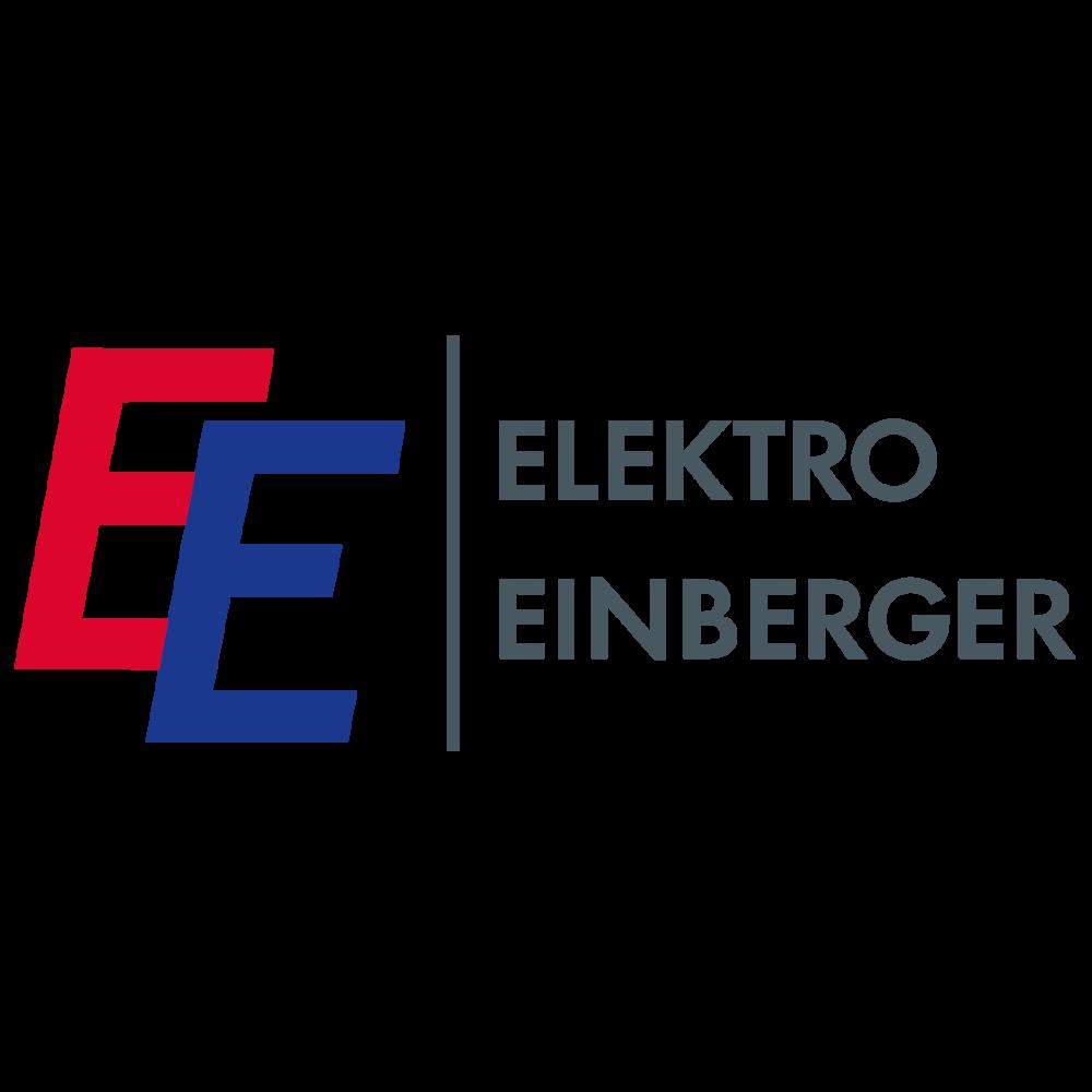 Elektro Einberger