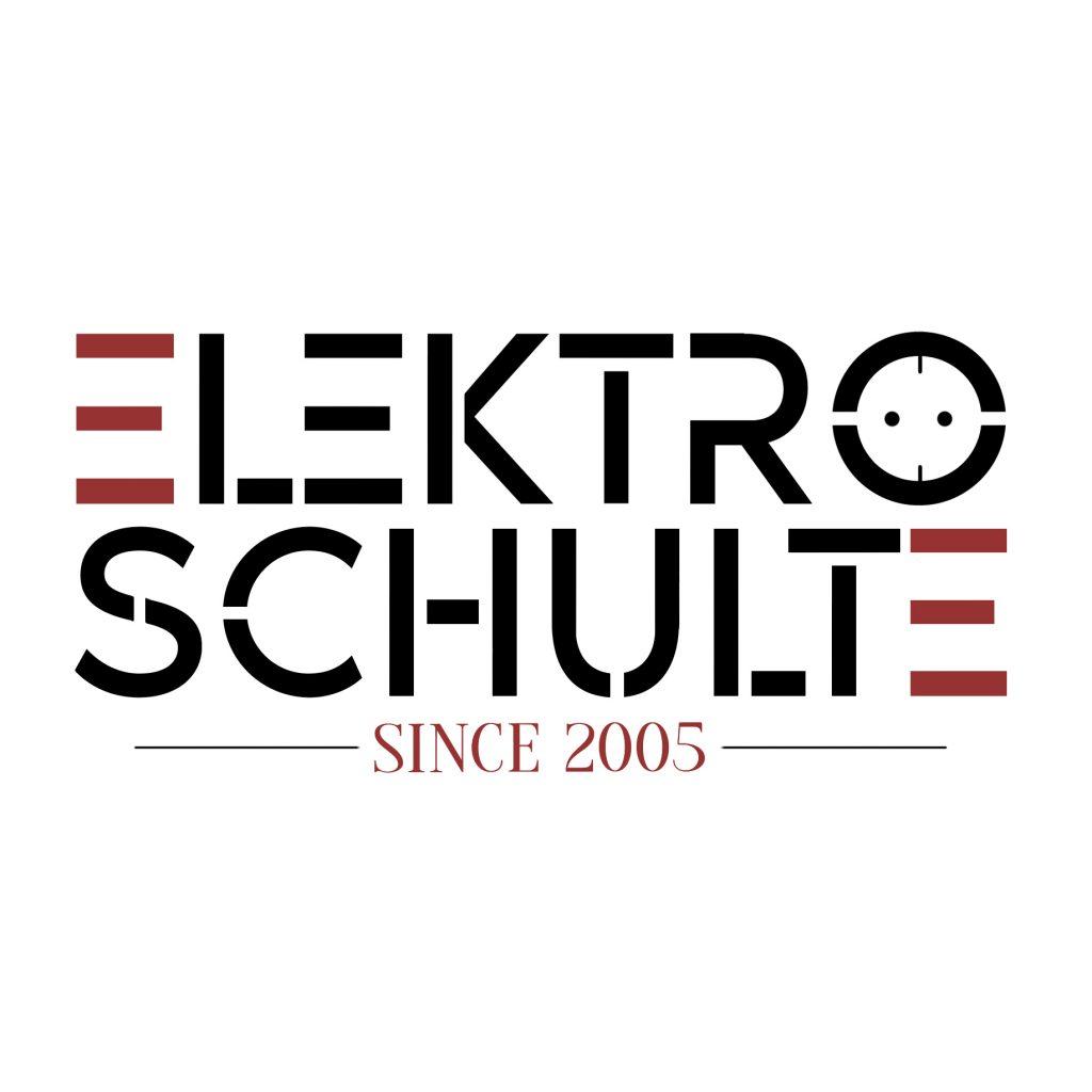 Elektrotechnikmeisterbetrieb Matthias Schulte
