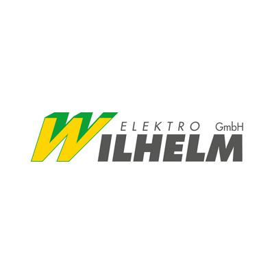 Elektro Wilhelm GmbH