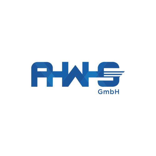 AWS GmbH