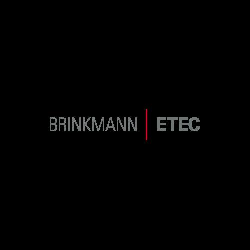 Brinkmann ETEC GmbH
