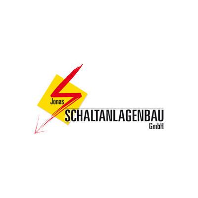Jonas Schaltanlagenbau GmbH