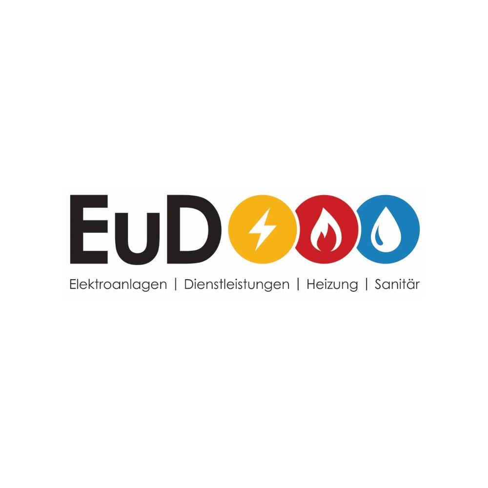 EuD Elektroanlagen