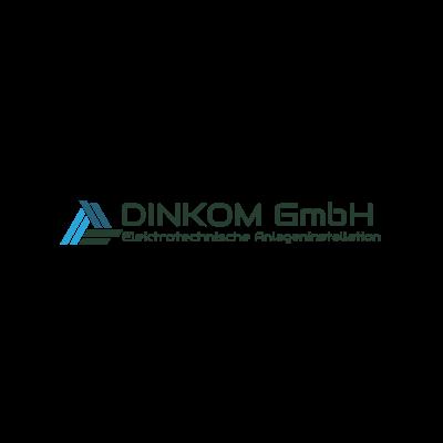 DINKOM GmbH