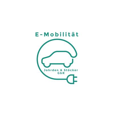 E-Mobilität Johrden & Stöcker GbR