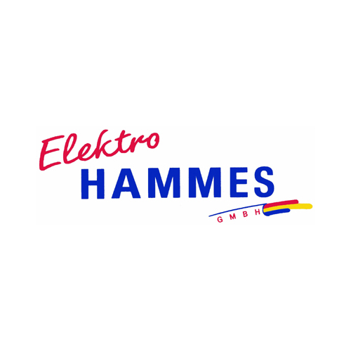 Elektro-Hammes GmbH