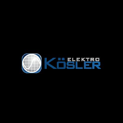 Elektro Kösler