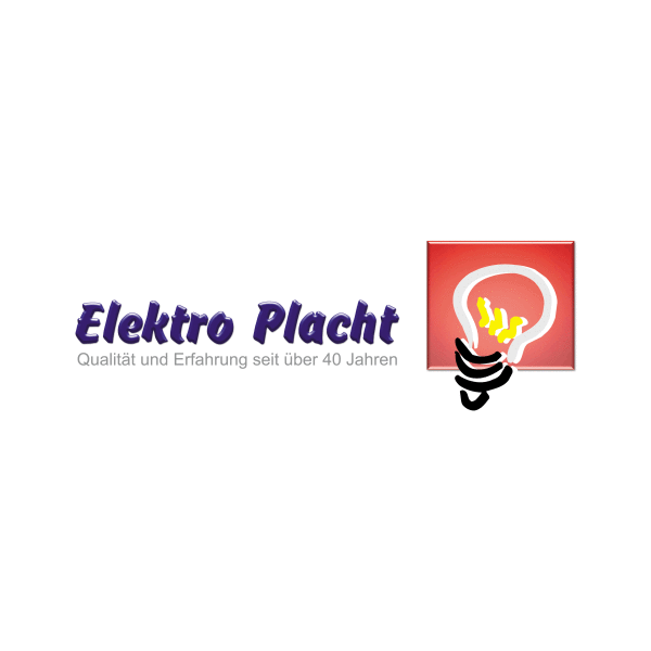 Elektro Placht GmbH & Co. KG