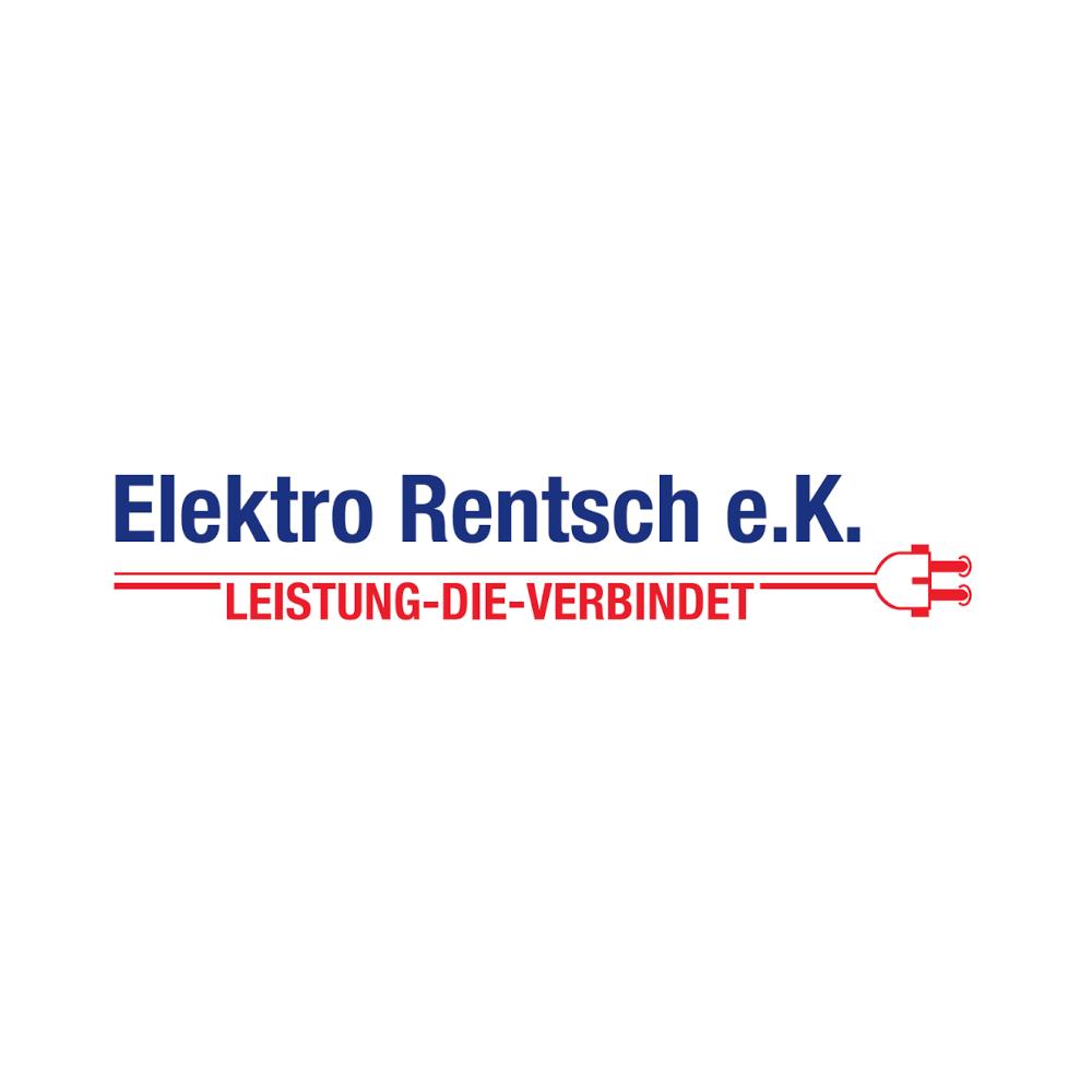 Elektro Rentsch e.K.